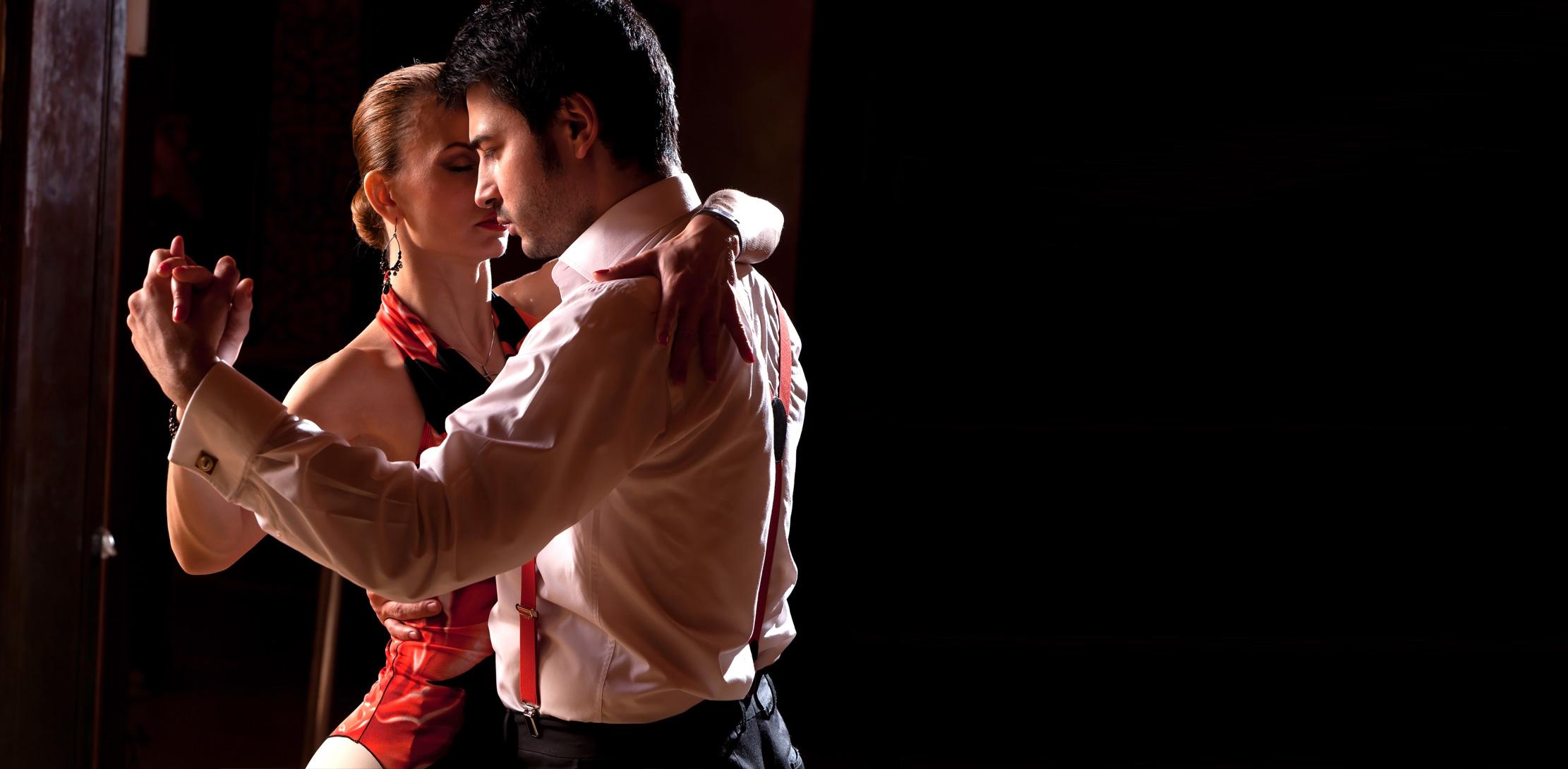 Rj Dance Studio Fun Affordable Dance Instruction That